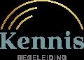 Logo kennis begeleiding eindhoven